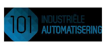 101 industriële automatisering